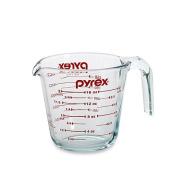 Pyrex® 1-Pint Measuring Cup