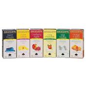 BTC16578 - Assorted Tea Packs by Bigelow Tea
