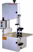 Thunderbird 2HP Table Top Bone Saw / Meat Saw / Band Saw Tms-2200 Save vs Hobart