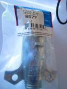 7-hole Plug Heavy duty metal fastener terminal
