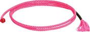Goat string 0.6cm x 150cm - Hot pink