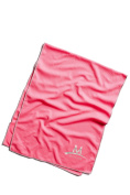 Mission Athletecare Enduracool Techknit Towel, Large