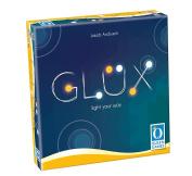 Glüx Board Game