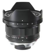 Voigtlander 10mm f/5.6 M Heliar-Hyper Wide Asph Leica M Lens USA Warranty