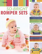 So-Bright Romper Sets