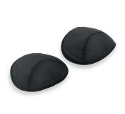 Ann West Pretty Petite Basic Raglan Shoulder Pads Style SP6022