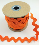 Trimplace 1.6cm RIC RAC 25 Yards