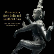 Masterworks from India and Southeast Asia