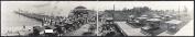 Photo Colonial Beach, Virginia, 1913 1913