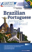 Book Method Brazilian Portuguese