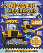 Digger Differences