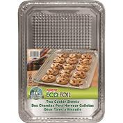 Handi-foil Cookie Sheets 15 Units