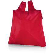 Reisenthel CA 0714 Mini Maxi Shopper Red