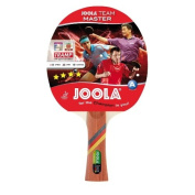 JOOLA Team Master Germany Racket
