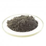 Clay anti cellulite