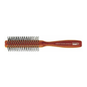 Acca Kappa Brush 734/1