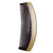 Silentrees Handmade Premium Quality Natural Sandalwood Comb