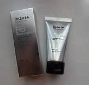 Dr.Jart+ BB Beauty Balm Multi-Action Skincare + Make up SPF 30 50ml
