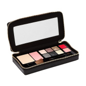 Dior holiday luxurious palette .