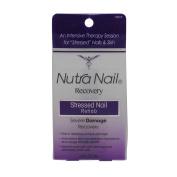 Nutra Nail Recovery - Stressed Nail Rehab