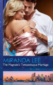 The Magnate's Tempestuous Marriage (Mills & Boon Modern) (Marrying a Tycoon, Book 1)