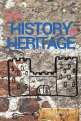 The History of Heritage