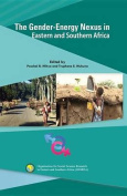 The Gender-Energy Nexus in Eastern and Southern Africa