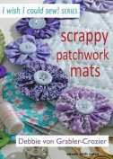 Scrappy Patchwork Mats