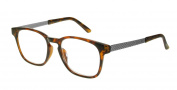 """Unisex Reading Glasses """"Hampshire"""" in Tortoiseshell by Good Lookers GL2217BRN"""