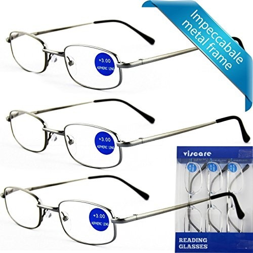 8a2783cb12 Viscare Reading Glasses Health  Buy Online from Fishpond.co.nz