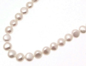 Freshwater Pearls Fresh Water Pearls Freshwater Pearl Necklace Pearl Jewellery