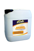Degreaser (5000 ml) - Degreasing product
