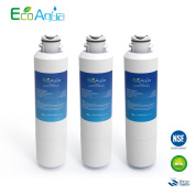 Compatible Samsung HAF-CIN Ice and Water Filter