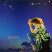 Stars [25th Anniversary Edition]