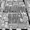 Neighbourhoods Vinyl by Blink 182 2Record