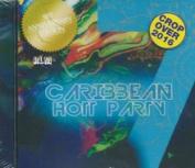 Caribbean Hott Party, Vol. 7