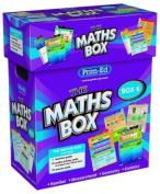 The Maths Box: No. 4