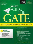 Wiley Acing the Gate