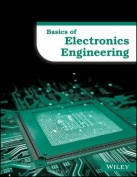 Basics of Electronics Engineering