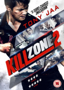 Kill Zone 2 [Region 2]