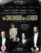 The Childhood of a Leader [Region B] [Blu-ray]