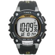 Timex 379055 100-Lap Timex Ironman Flix