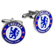 Chelsea Football Club Cufflinks