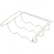 Home Parts ltd - Universal Fridge Bottle & Wine Rack Shelf 326 X 326MM