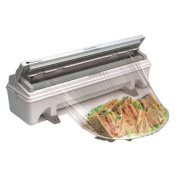 Baco M802 Wrapmaster Dispenser