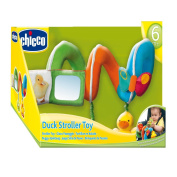 Chicco Toy Bumper Snake