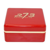273 by Fred Hayman Dusting Powder 60ml Tester for Women