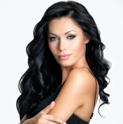 ZM Hair 7A Grade Brazilian Hair 3 Bundle Body Wave Hair Extensions Human Hair Weft