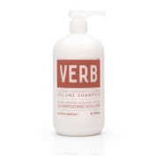 Verb Volume Shampoo 1000ml