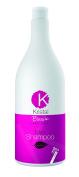 Kristal Basic Line Mint Shampoo 1500 ml